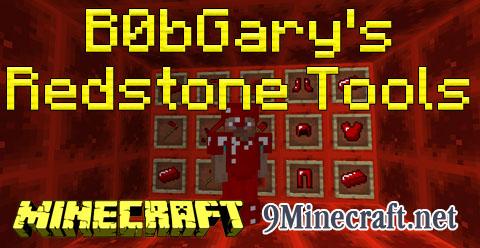 http://img.niceminecraft.net/Mods/B0bGarys-Redstone-Tools-Mod.jpg