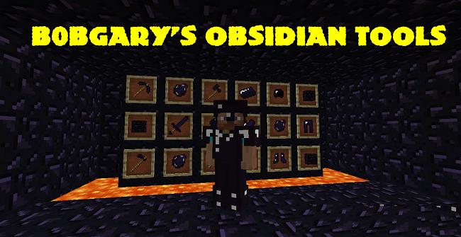 B0bgarys-obsidian-tools-mod-0.png