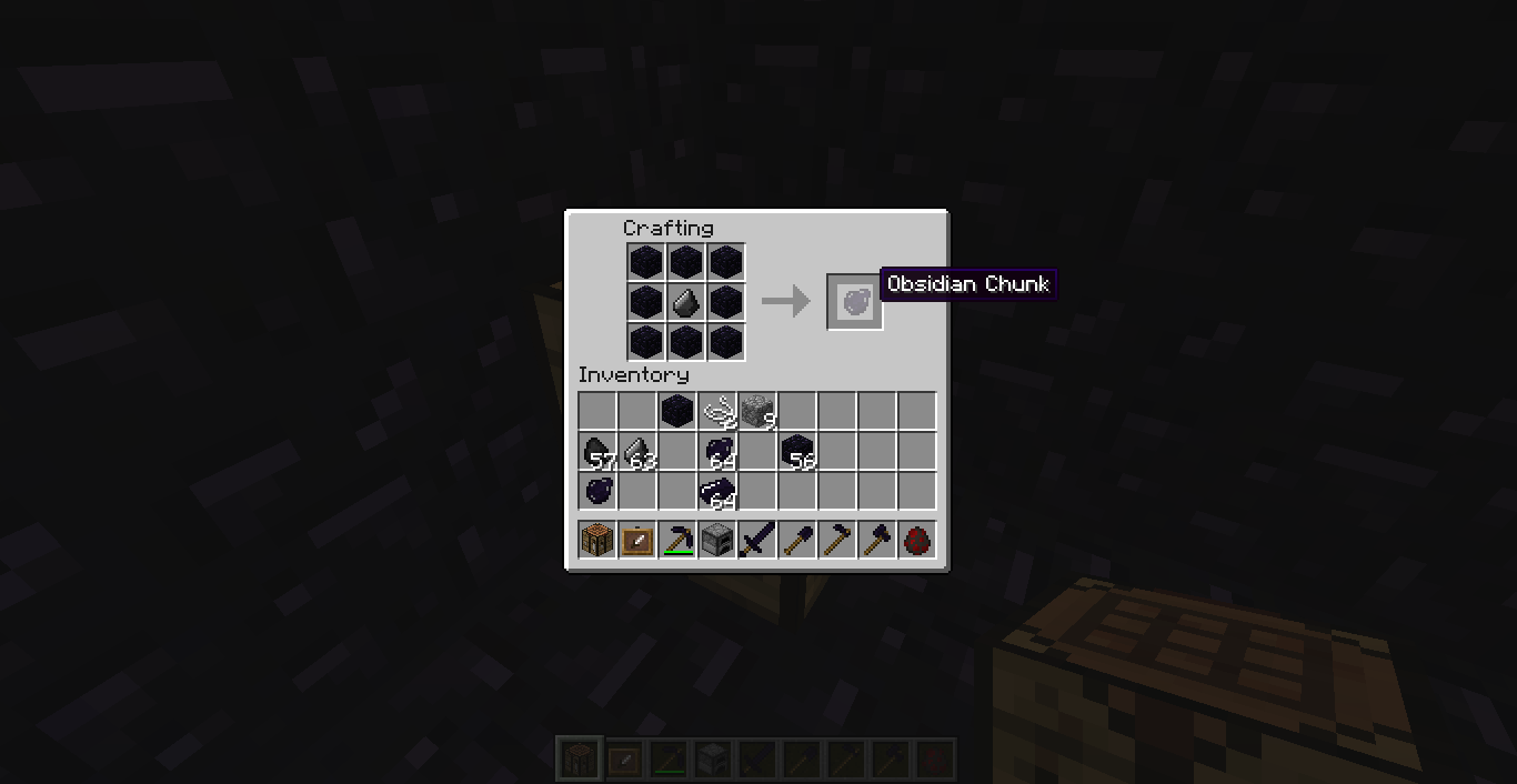B0bgarys-obsidian-tools-mod-1.png