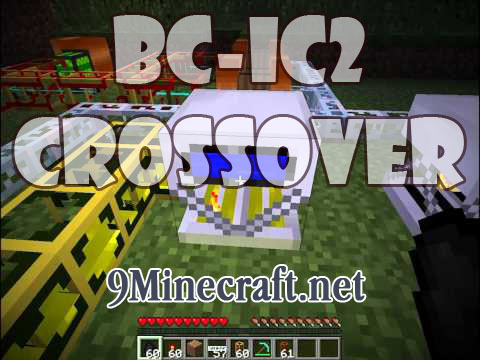 http://img.niceminecraft.net/Mods/BC-IC2-Crossover-Mod.jpg