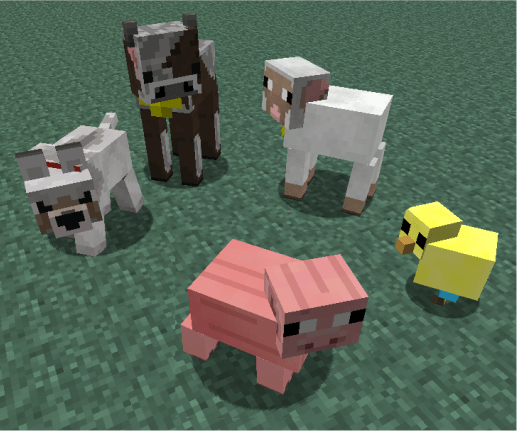 http://img.niceminecraft.net/Mods/Baby-Animals-Mod-2.png