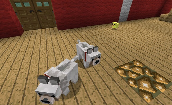 http://img.niceminecraft.net/Mods/Baby-Animals-Mod-3.jpg