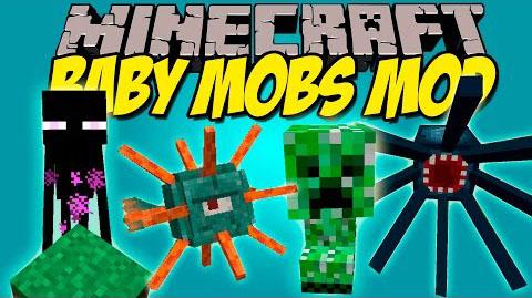 Baby-Mobs-Mod.jpg