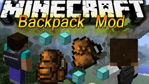 Backpacks-mod.png