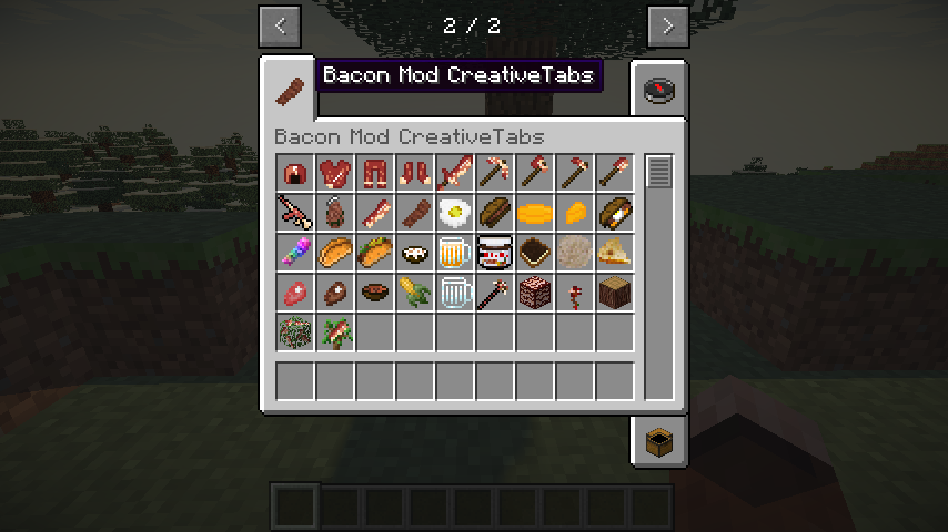 http://img.niceminecraft.net/Mods/Bacon-Mod-1.png
