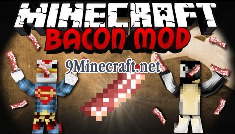 http://img.niceminecraft.net/Mods/Bacon-Mod.jpg