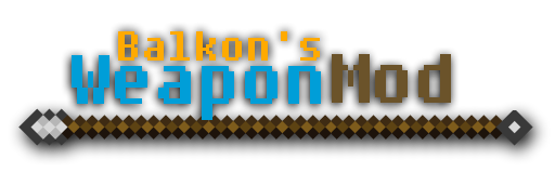 Balkons-Weapon-Mod.png