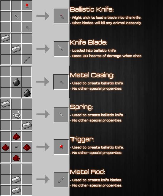 Ballistic-Knife-Mod-1.png