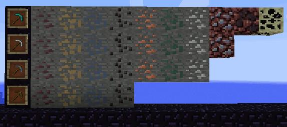 Base-Metals-Mod-11.png