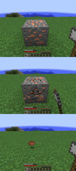 Base-Metals-Mod-13.png