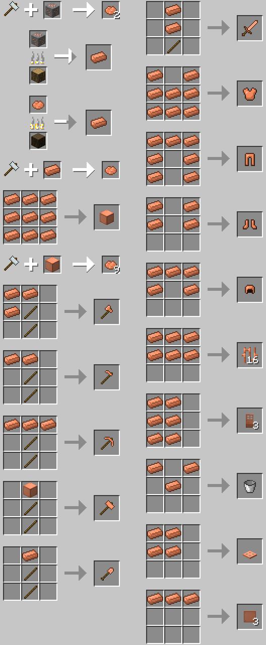 Base-Metals-Mod-15.png