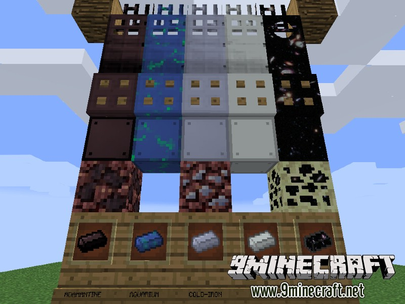 Base-Metals-Mod-8.jpg
