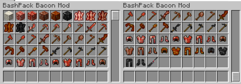 BashPack-Bacon-Mod-1.jpg