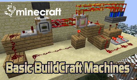 http://img.niceminecraft.net/Mods/Basic-BuildCraft-Machines-Mod.jpg