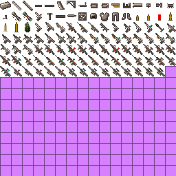 http://img.niceminecraft.net/Mods/Basic-Guns-Mod-1.png