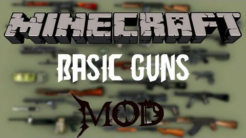 http://img.niceminecraft.net/Mods/Basic-Guns-Mod.jpg