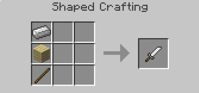 Basic-Ingredients-Mod-1.png