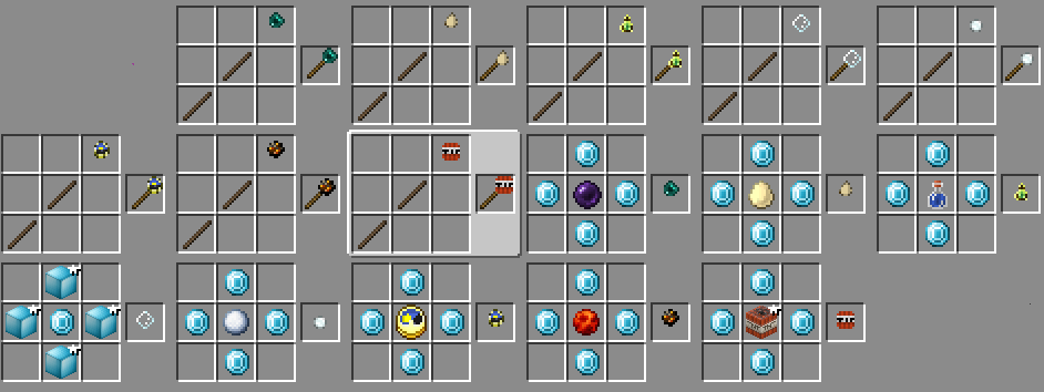 http://img.niceminecraft.net/Mods/Basic-Wands-Mod-10.png