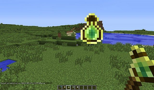 http://img.niceminecraft.net/Mods/Basic-Wands-Mod-4.jpg