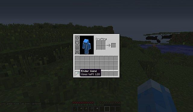 http://img.niceminecraft.net/Mods/Basic-Wands-Mod-5.jpg
