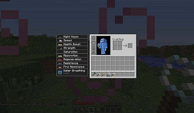 http://img.niceminecraft.net/Mods/Basic-Wands-Mod-6.jpg