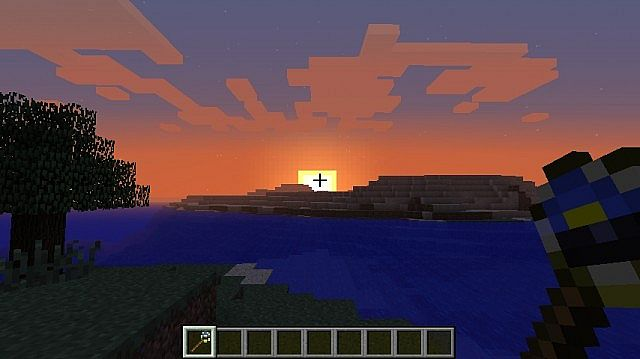http://img.niceminecraft.net/Mods/Basic-Wands-Mod-8.jpg