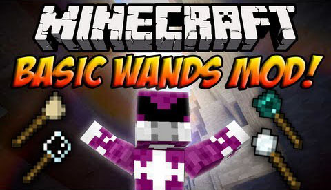 http://img.niceminecraft.net/Mods/Basic-Wands-Mod.jpg