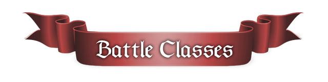 http://img.niceminecraft.net/Mods/Battle-Classes-Mod.jpg