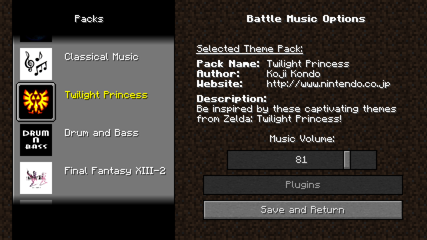 Battle-Music-Mod-1.png