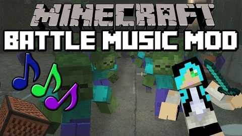 http://img.niceminecraft.net/Mods/Battle-Music-Mod.jpg