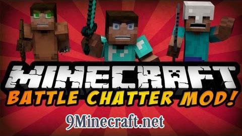 http://img.niceminecraft.net/Mods/BattleChatter-Mod.jpg