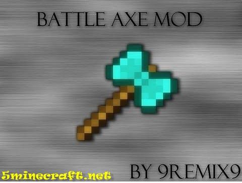Battleaxes-mod.jpg