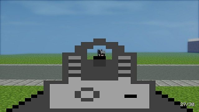 Battlefield-Mod-5.jpg
