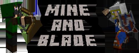 http://img.niceminecraft.net/Mods/Battlegear-Mod.png