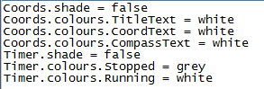 Battys-coordinates-plus-mod-5.png