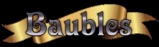 Baubles-Mod.png