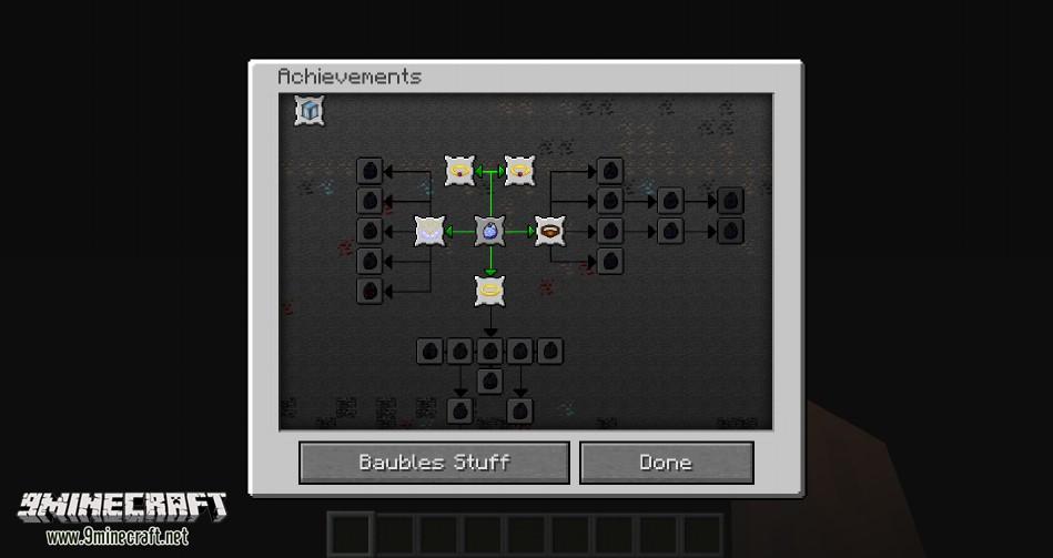 Baubles-Stuff-Mod-3.jpg