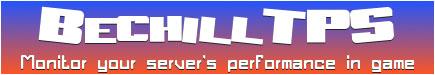 http://img.niceminecraft.net/Mods/Bechill-TPS-Mod.jpg