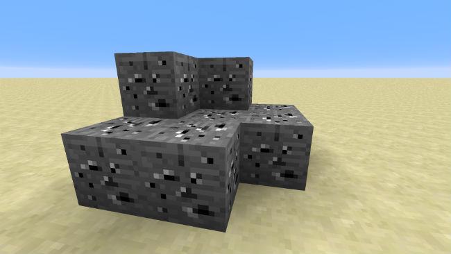 http://img.niceminecraft.net/Mods/Bedrock-Tools-Mod-13.jpg