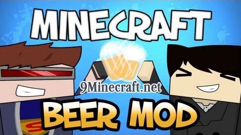 Beer-Mod.jpg
