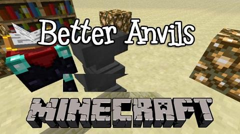 http://img.niceminecraft.net/Mods/Better-Anvils-Mod.jpg