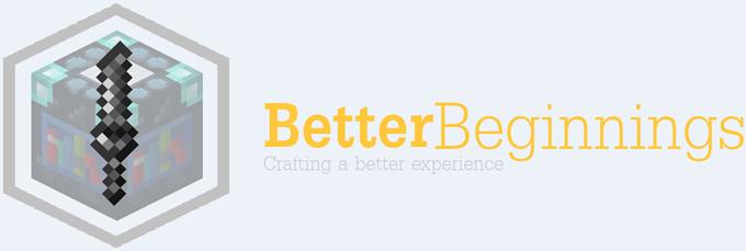 Better-Beginnings-Mod.png