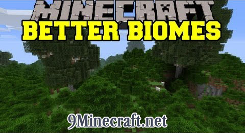 http://img.niceminecraft.net/Mods/Better-Biomes-Mod.jpg