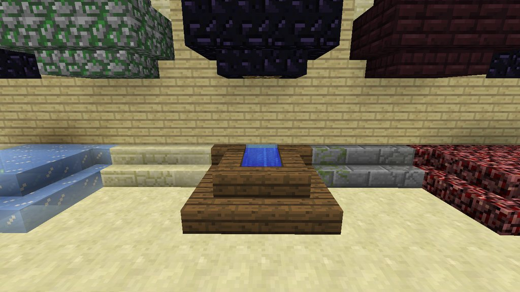 http://img.niceminecraft.net/Mods/Better-Blocks-and-Items-Mod-3.jpg