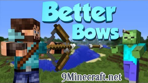 http://img.niceminecraft.net/Mods/Better-Bows-Mod.jpg