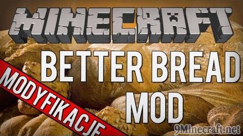 http://img.niceminecraft.net/Mods/Better-Bread-Mod.jpg