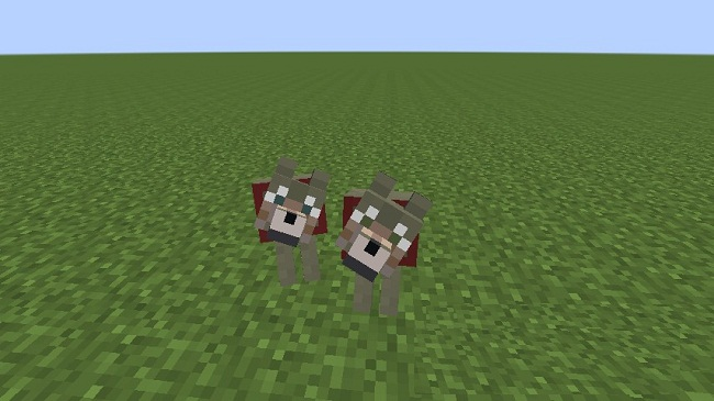 Better-Breeds-Mod-5.jpg