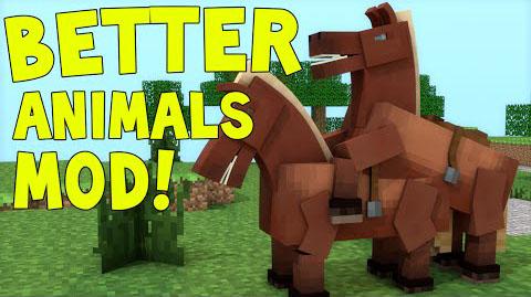 Better-Breeds-Mod.jpg