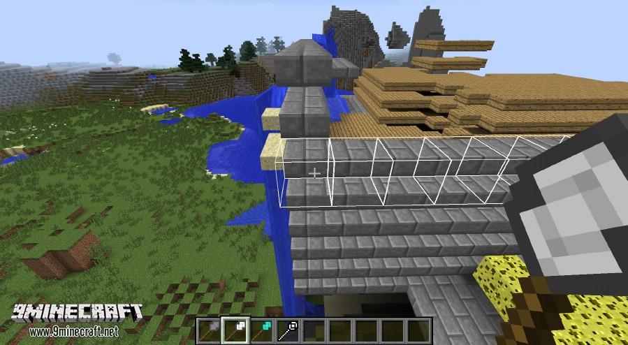 Better-Builders-Wands-Mod-2.jpg