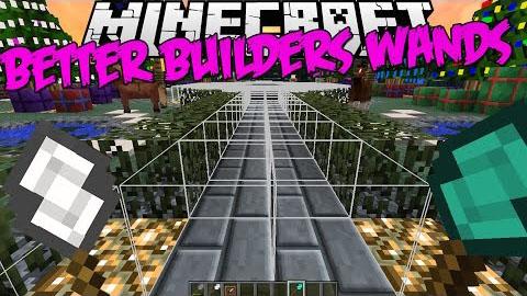 Better-Builders-Wands-Mod.jpg